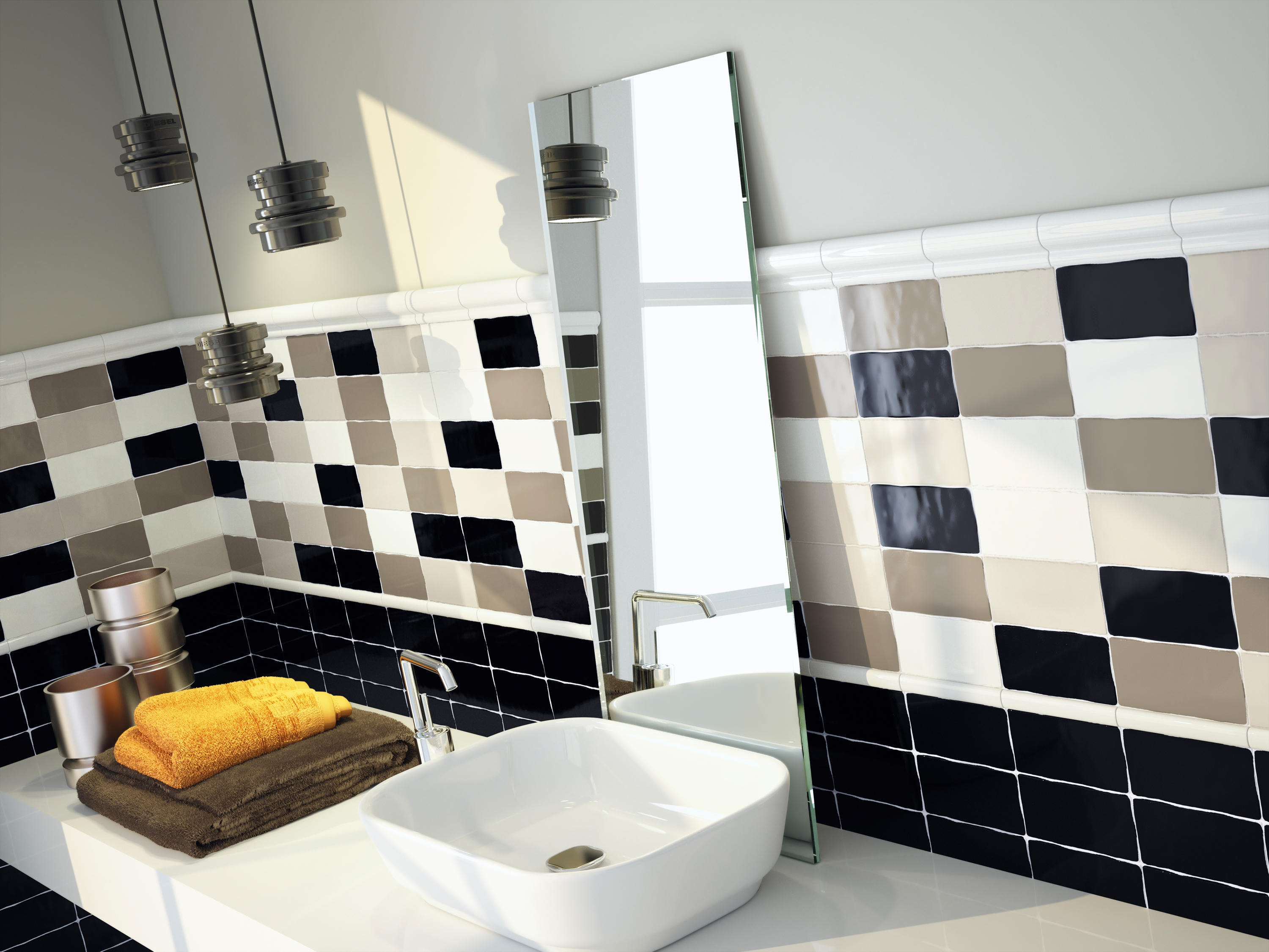 VINTAGE WHITE - Ceramic tiles from APE Grupo | Architonic