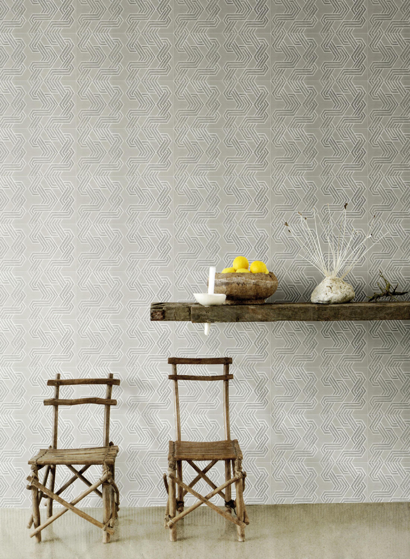 carpet basquette ceramic tiles from 14oraitaliana architonic