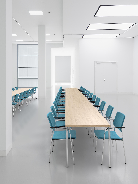 ... 4more Tisch Von Brunner