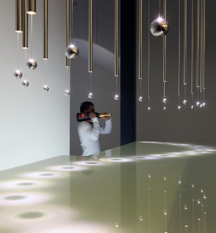 ... i-light by Eden Design ... & I-LIGHT - Lighting objects from Eden Design   Architonic azcodes.com