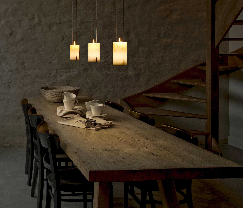 ... Led on fire by Eden Design & LED ON FIRE - General lighting from Eden Design   Architonic azcodes.com