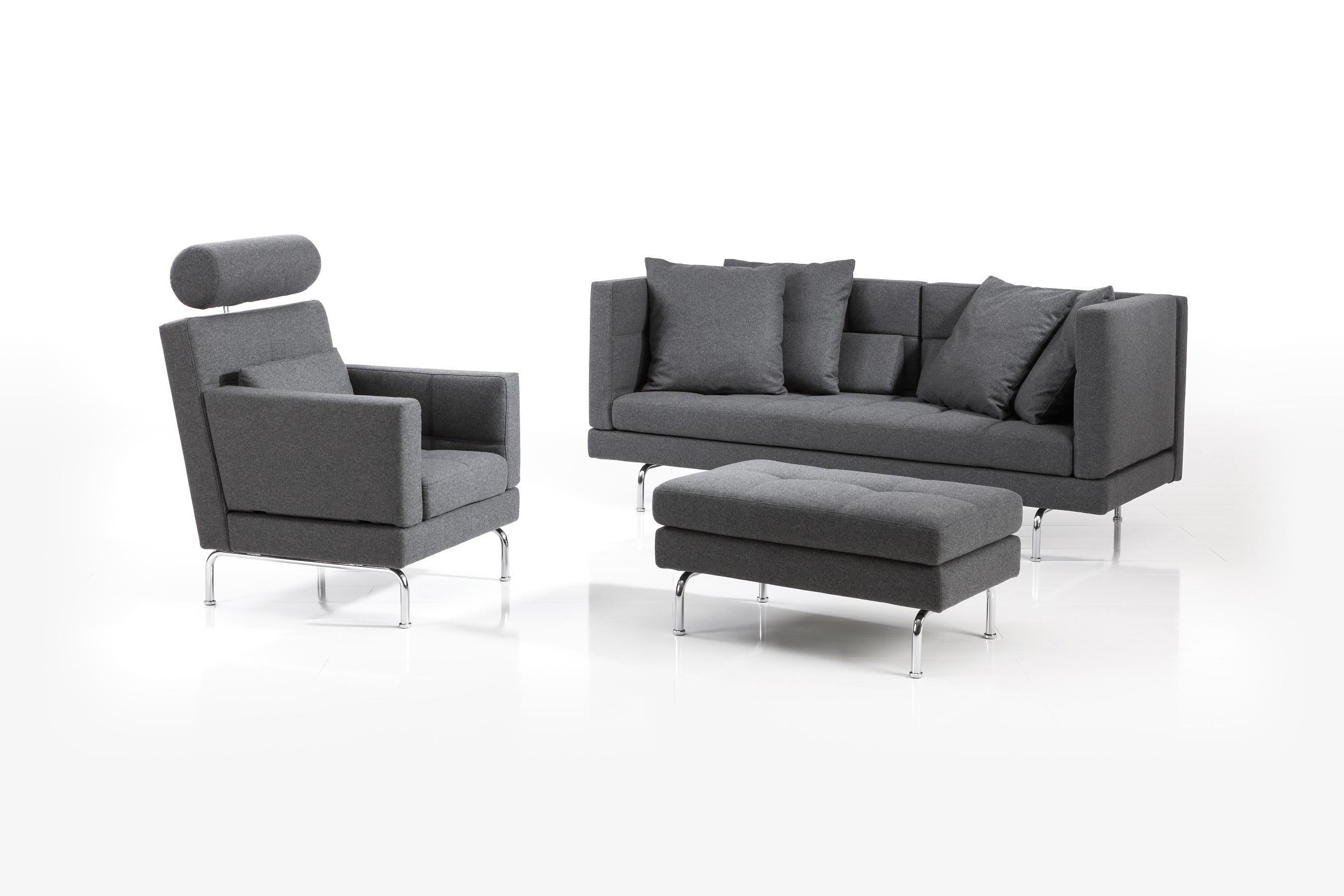amber sessel loungesessel von br hl architonic. Black Bedroom Furniture Sets. Home Design Ideas
