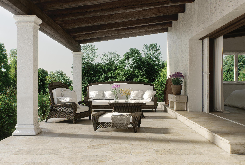 Canyon cal tiles from ceramica mayor architonic - Ceramica mayor rainforest ...