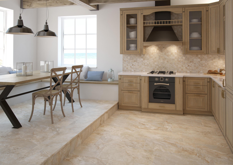 Mobili Caramel Cucine - Idee Per La Casa - Syafir.com