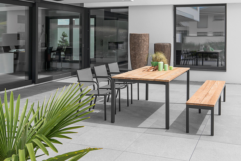 Rio lounge armchair fauteuils de fischer m bel architonic for Mobel fischer