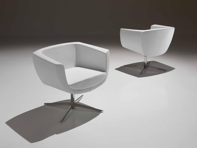 Kastel Sedie Ufficio : Koppa poltrone lounge kastel architonic