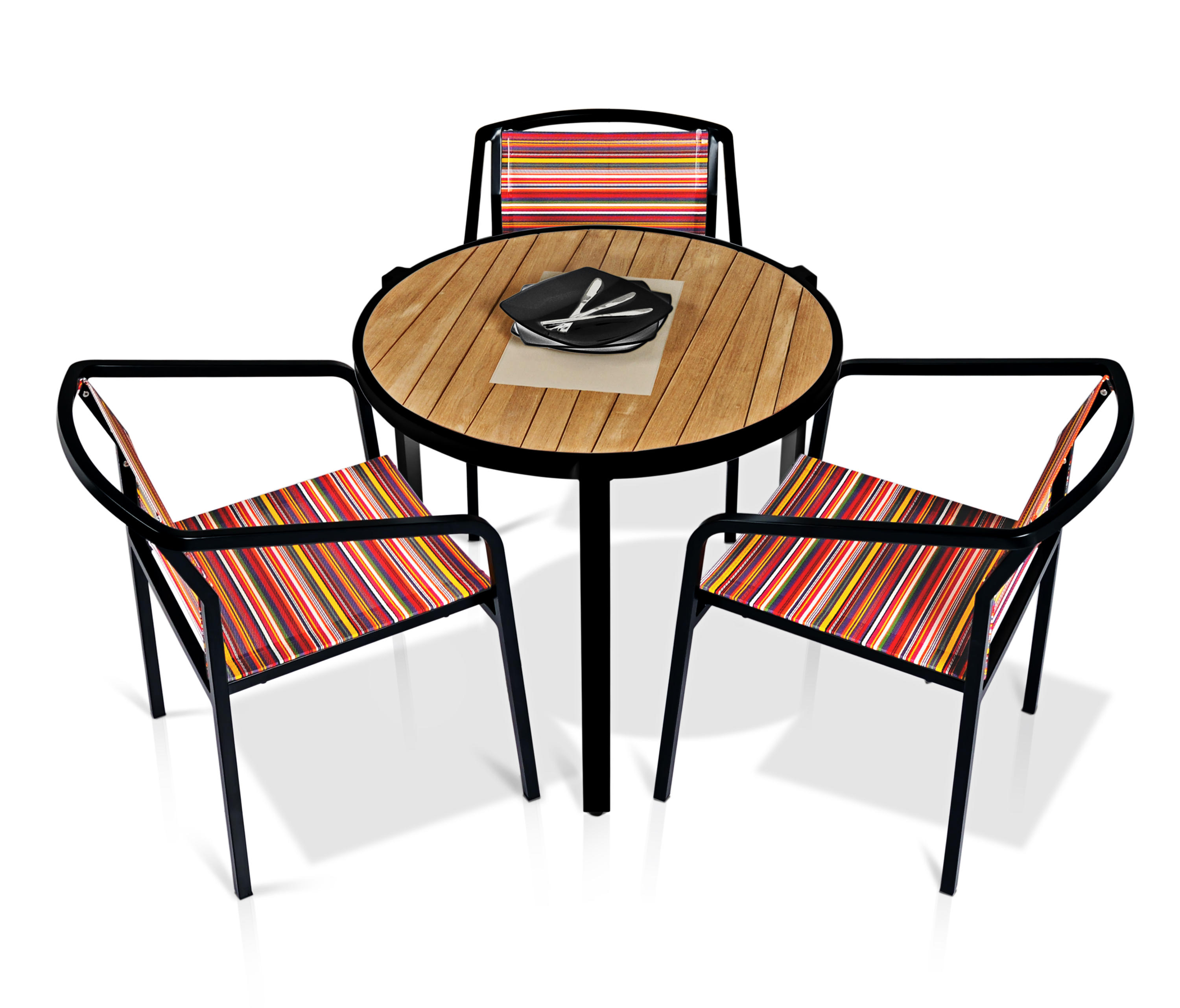 100 stackable dining room chairs best 25 stackable
