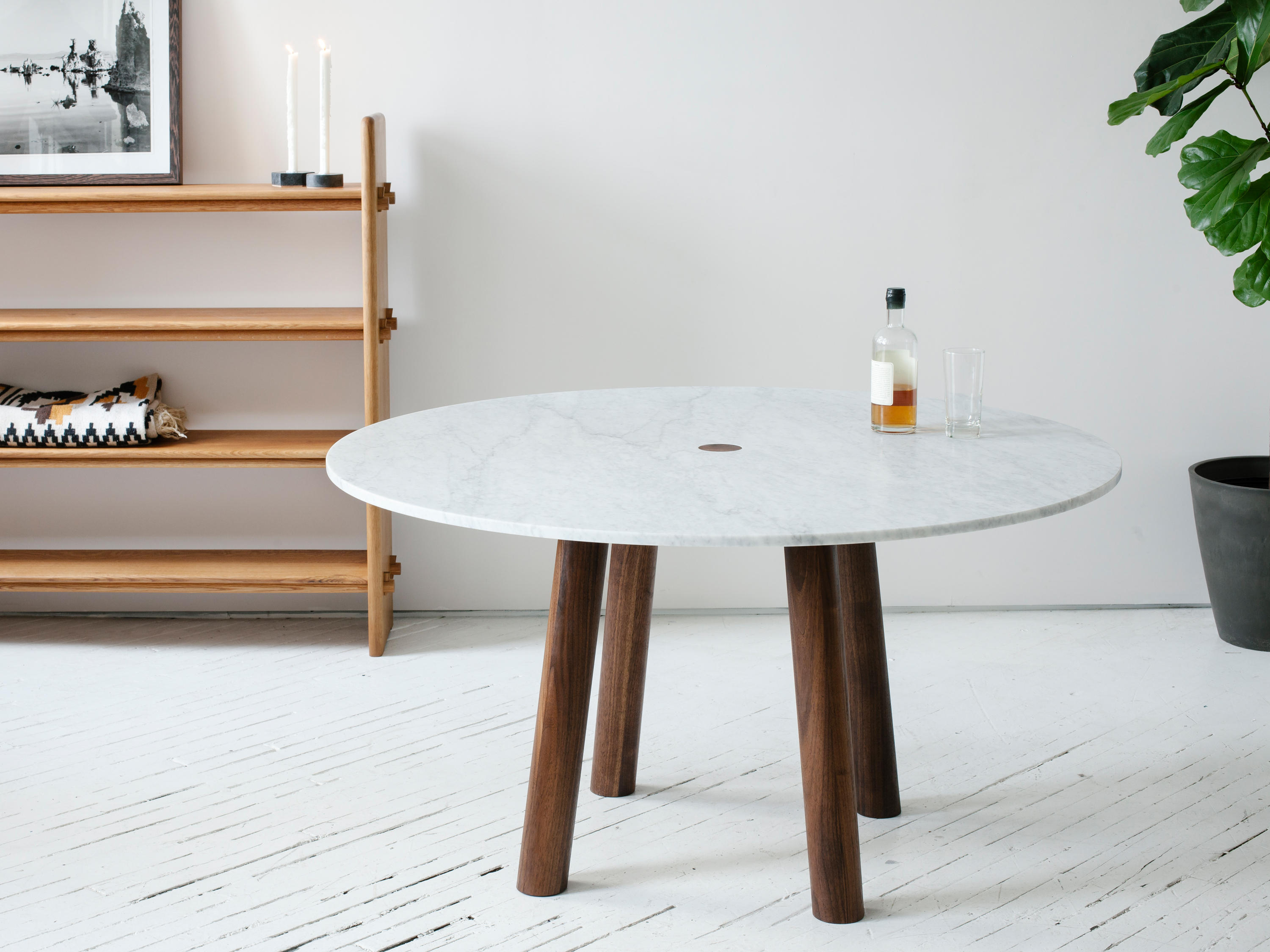column table round restaurant tables from fort standard architonic column table round by fort standard column table round by fort standard