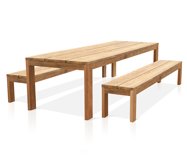Miraculous Eden Slat Chair Designer Furniture Architonic Ibusinesslaw Wood Chair Design Ideas Ibusinesslaworg