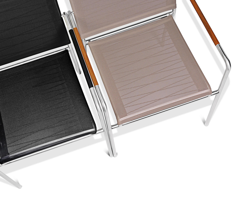Natun Dining Table 70x70 Cm Base A Bistrotische Von Mamagreen Architonic