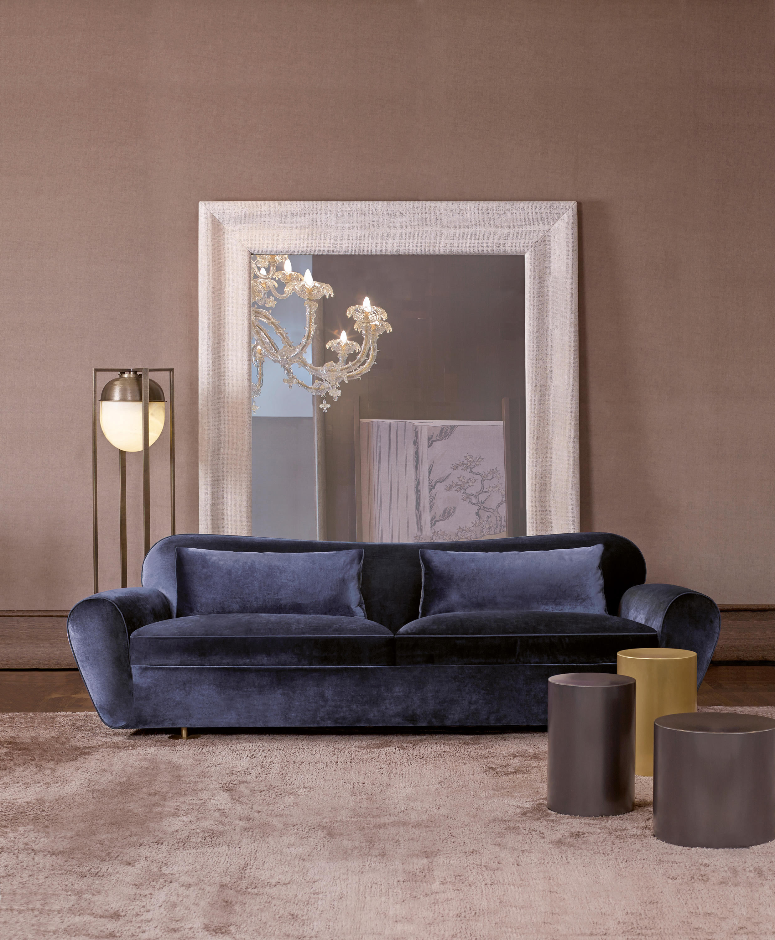 Promemoria Products Collections And More Architonic # Meuble Angelina