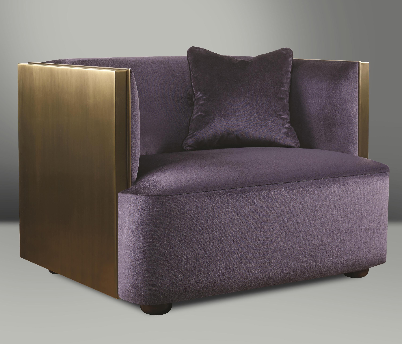 Boccaccio Sofa Lounge Sofas From Promemoria Architonic