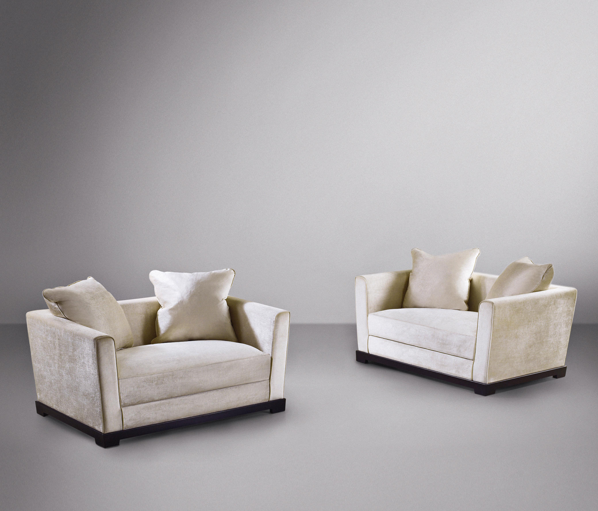 Wanda Sofa Sofas From Promemoria Architonic