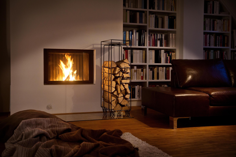 outline clothes racks from bordbar architonic. Black Bedroom Furniture Sets. Home Design Ideas