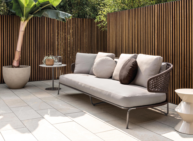 Aston Cord Outdoor Designer Furniture
