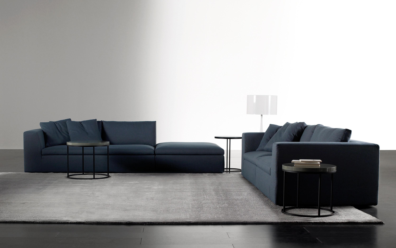 Louis 2 0 Sofa Sofas From Meridiani
