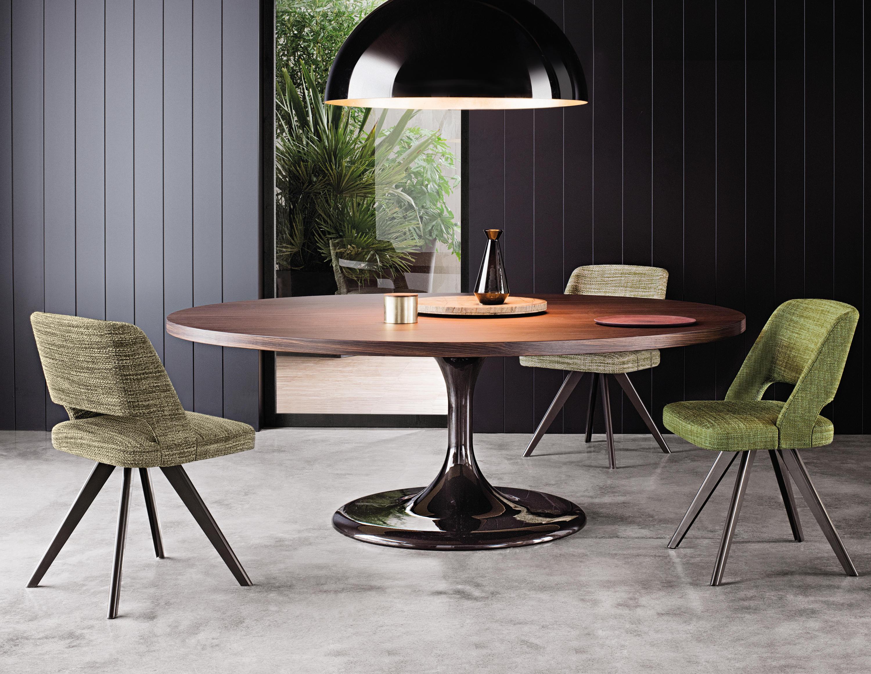 Neto Table by Minotti  Neto Table by Minotti ...