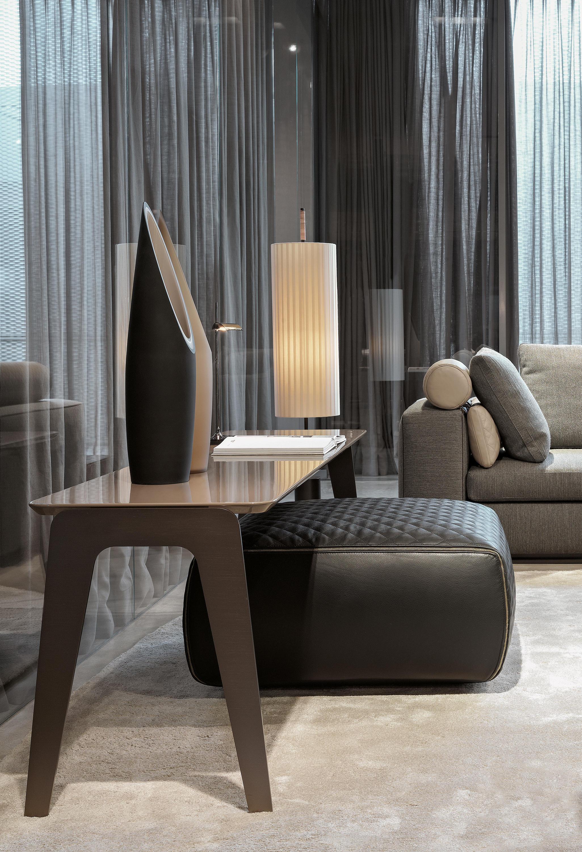Kirk Nightstand Amp Designer Furniture Architonic