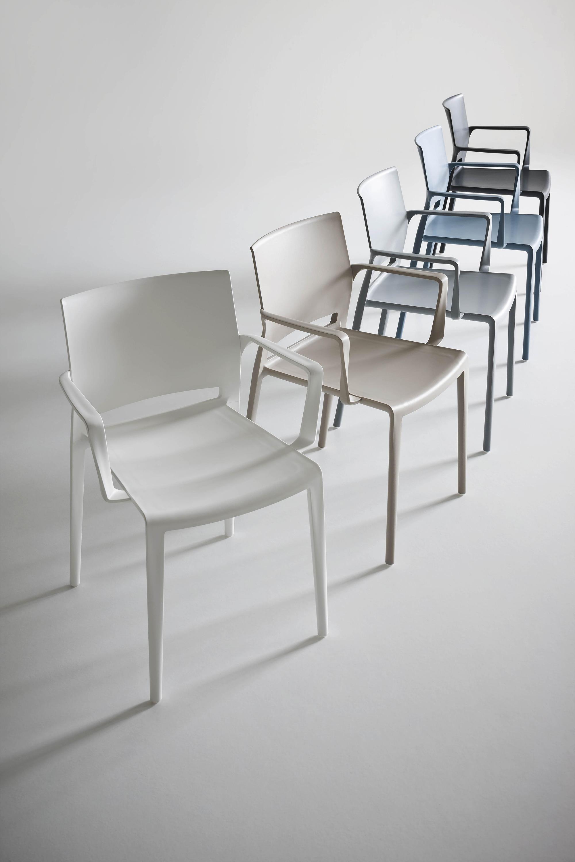Bakhita Chairs From Gaber Architonic