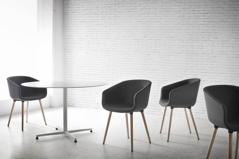 basket softline pid felt back high com red chair with ambientedirect armchair wxhxd fabrics en