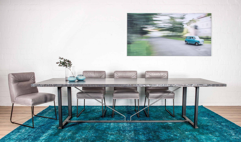 artus bartisch bartische von kff architonic. Black Bedroom Furniture Sets. Home Design Ideas