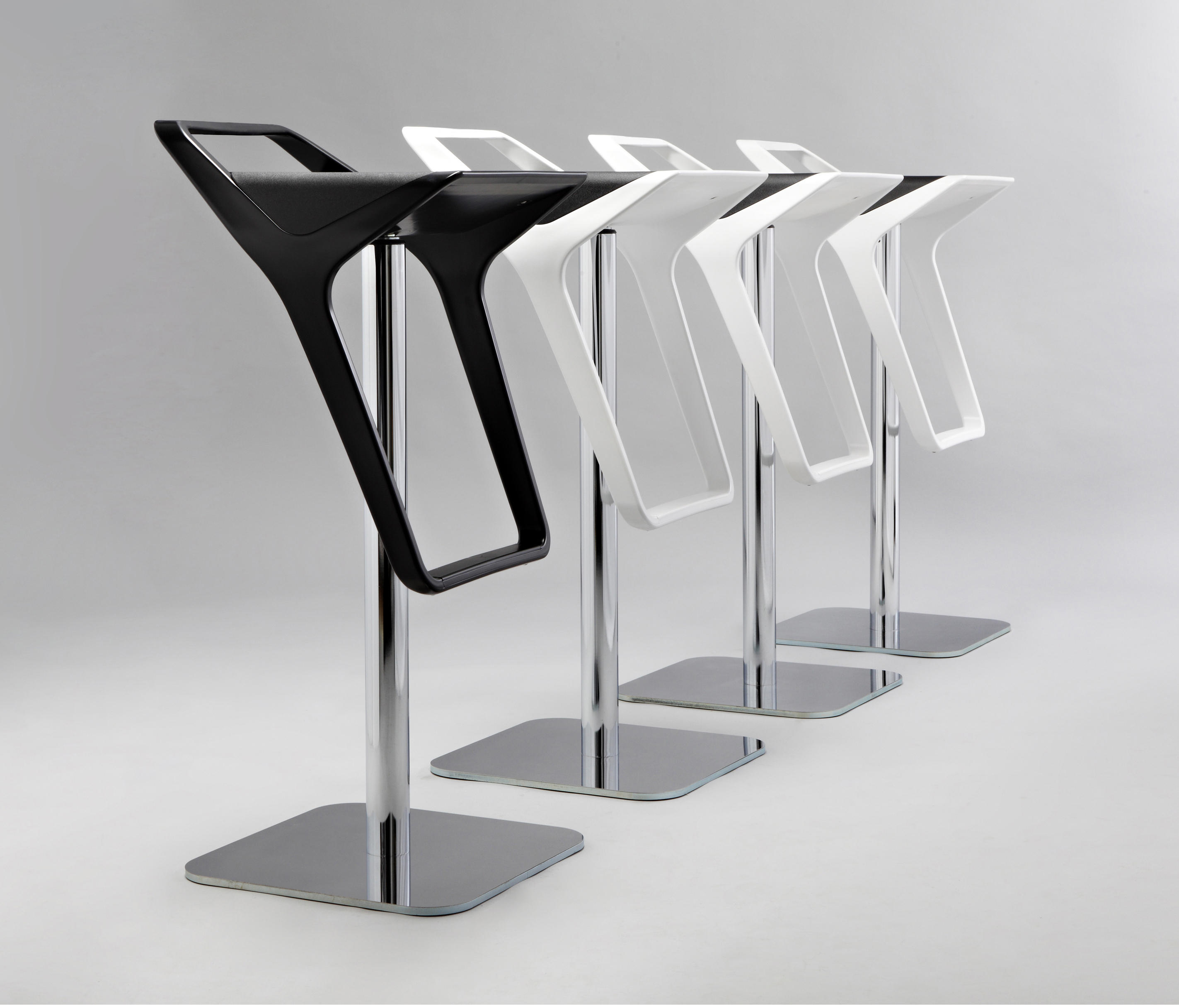 Freedom Furniture Kitchen Stools Freedom Bar Stools From Gaber Architonic