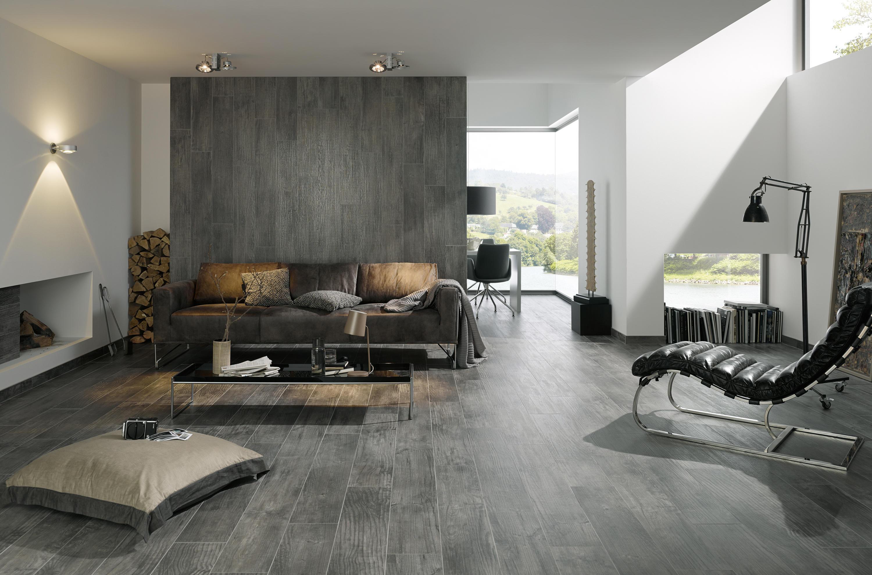 schwarzwald natur r9 keramik fliesen von steuler design. Black Bedroom Furniture Sets. Home Design Ideas