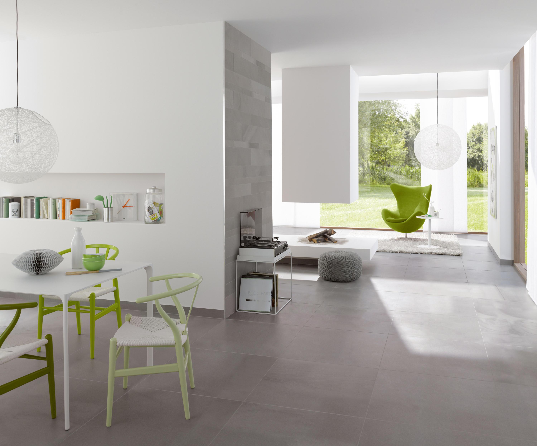 stone collection pesina anthrazit bodenfliesen von steuler design architonic. Black Bedroom Furniture Sets. Home Design Ideas