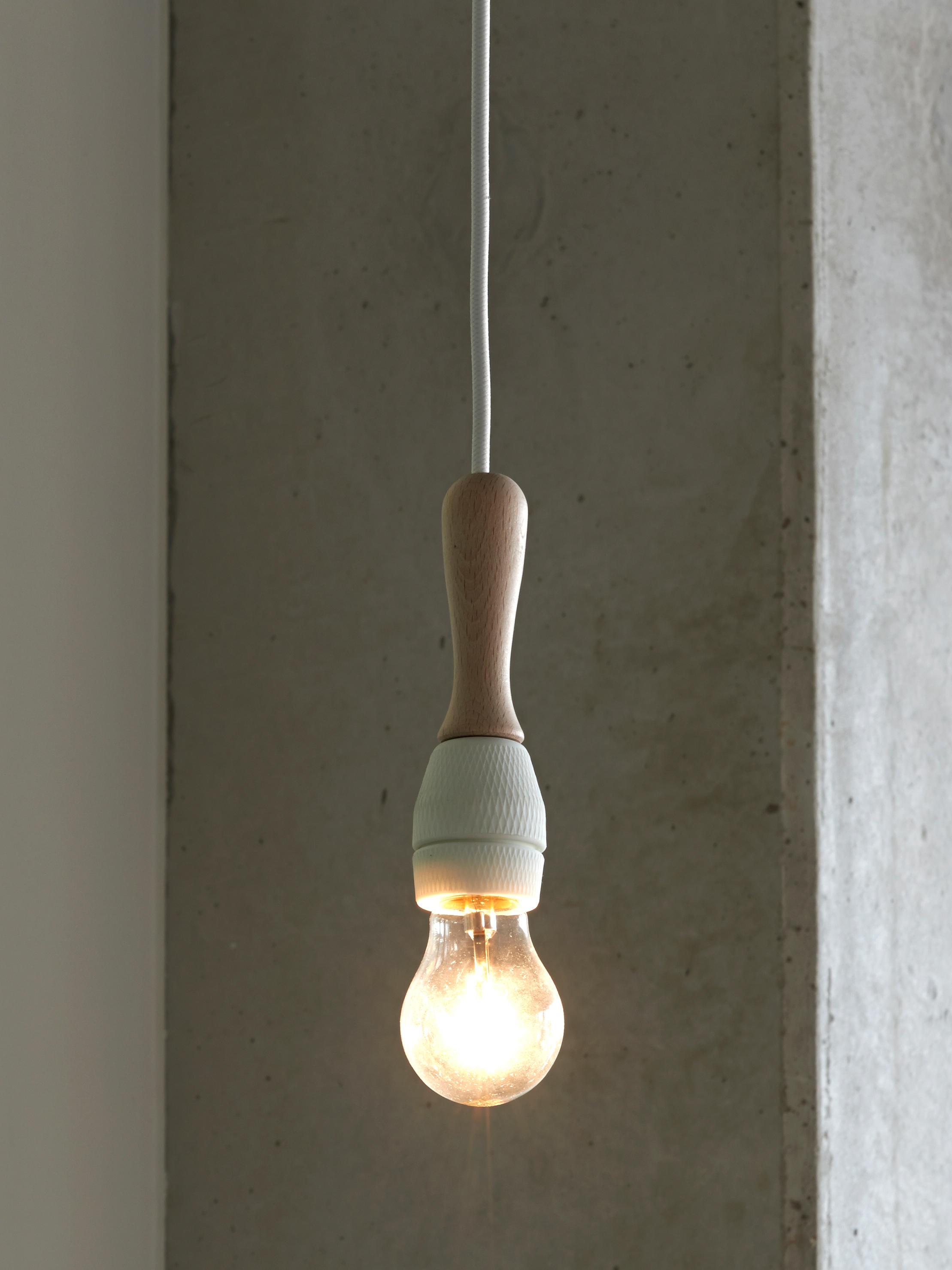 Wall lamp wall lights from serax architonic wall lamp by serax aloadofball Images
