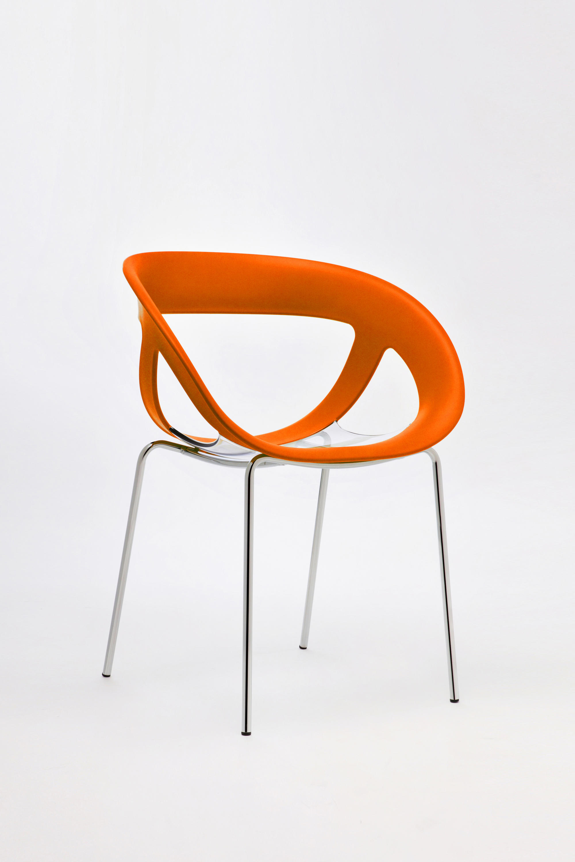 Momea Bar Stools From Gaber Architonic