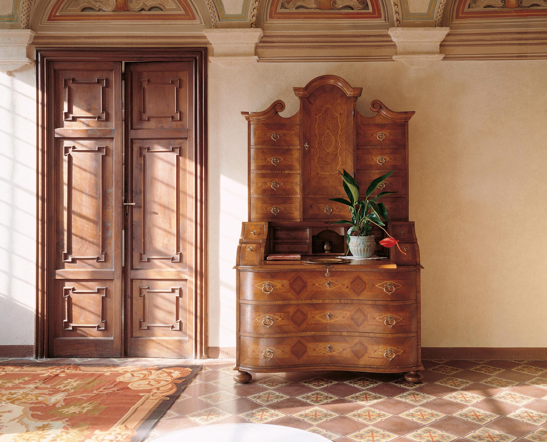 maria theresia tabernakelsekret r selva timeless sekret re von selva architonic. Black Bedroom Furniture Sets. Home Design Ideas