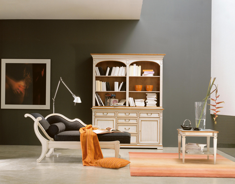 rose dormeuse selva timeless recami ren von selva. Black Bedroom Furniture Sets. Home Design Ideas