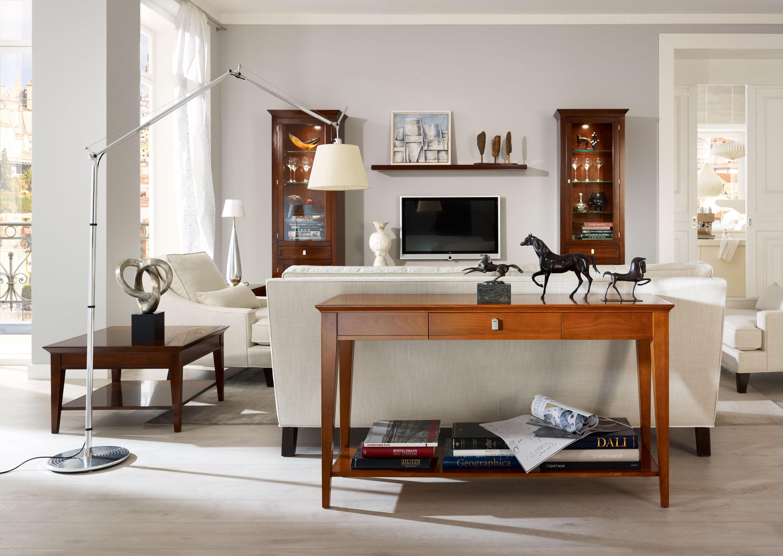 sophia stuhl selva timeless restaurantst hle von selva architonic. Black Bedroom Furniture Sets. Home Design Ideas