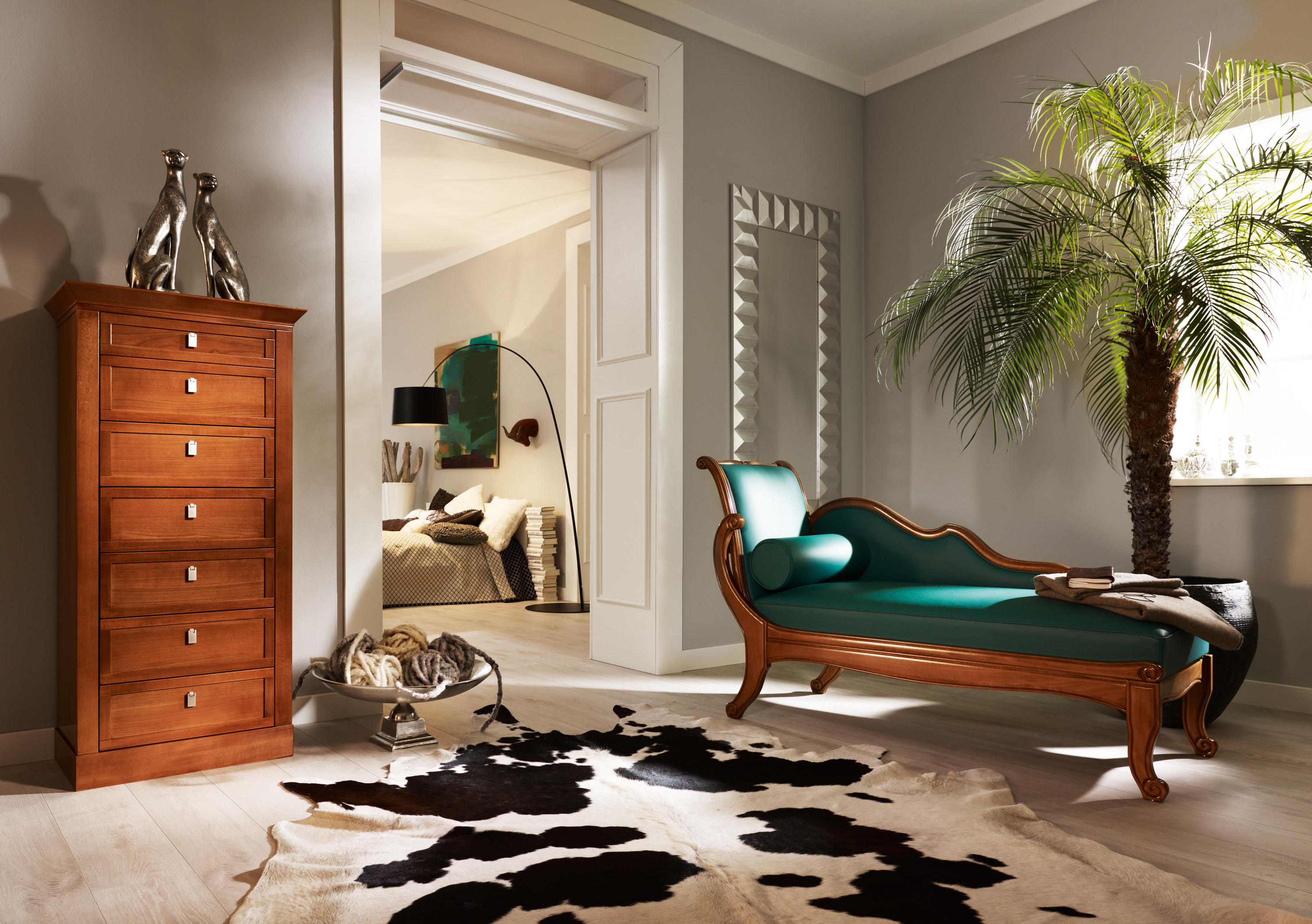 sophia stuhl selva timeless restaurantst hle von selva. Black Bedroom Furniture Sets. Home Design Ideas
