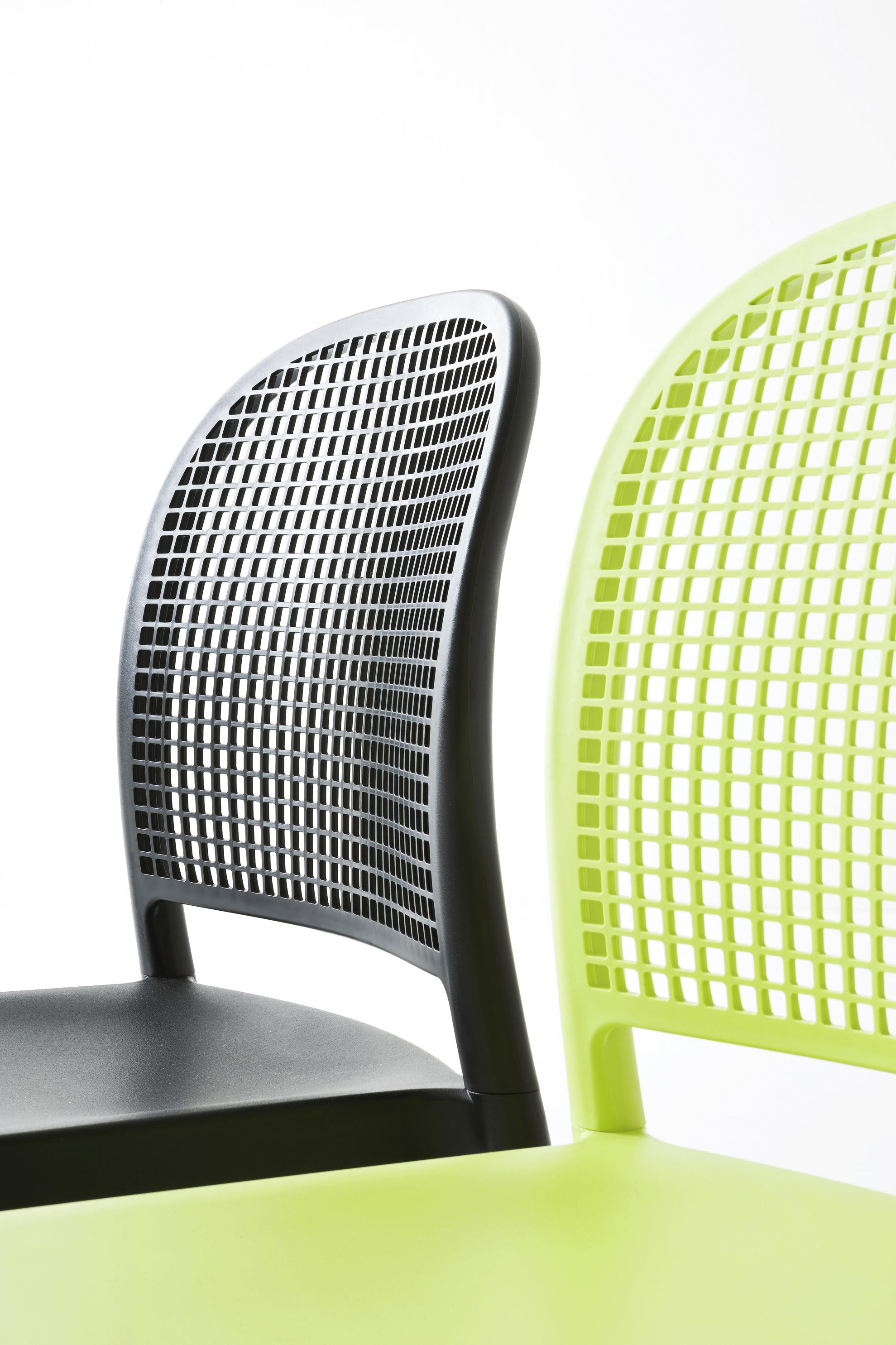 Panama Chairs From Gaber Architonic