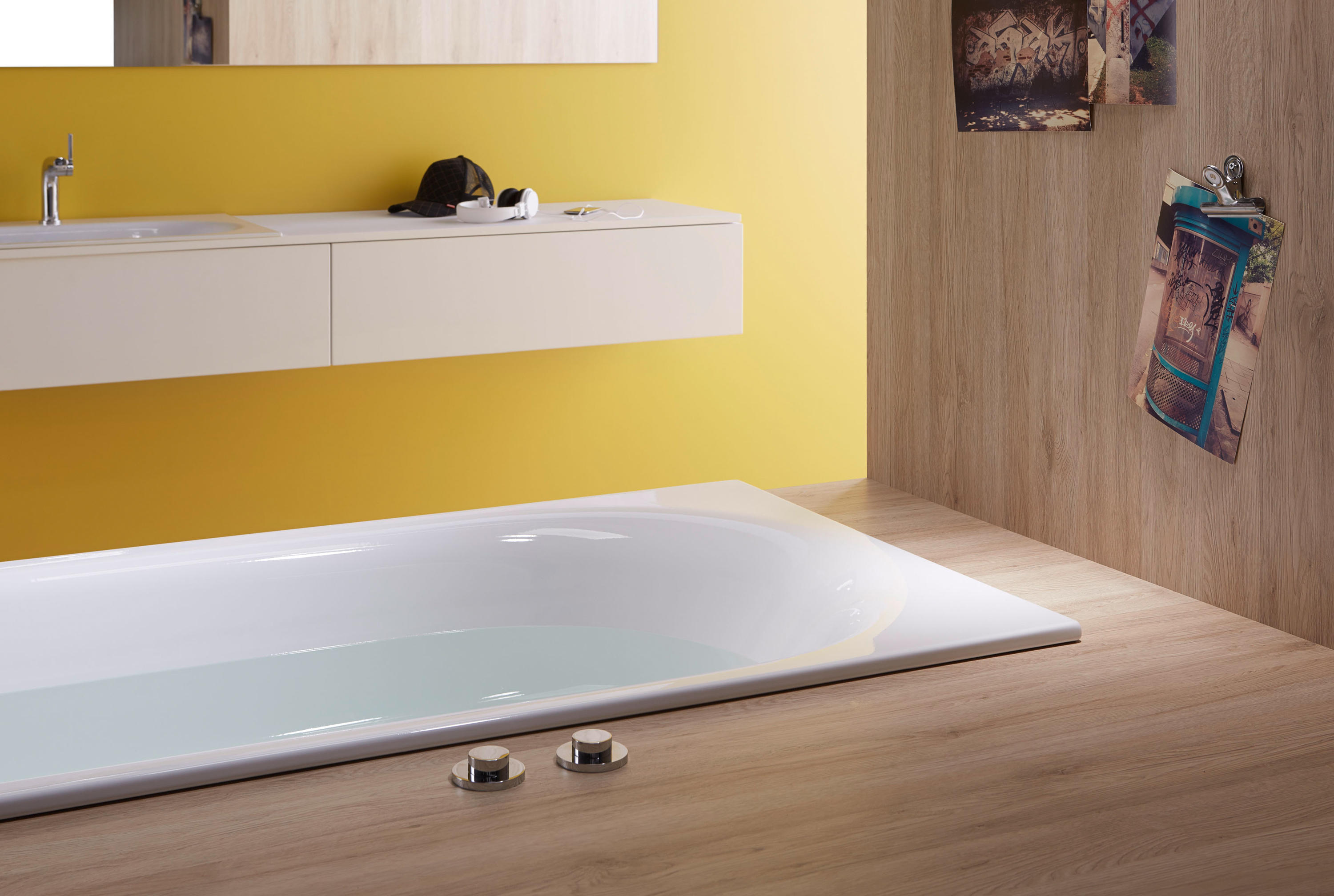 Vasca Da Bagno Bette : Bettecomodo vasca vasche bette architonic