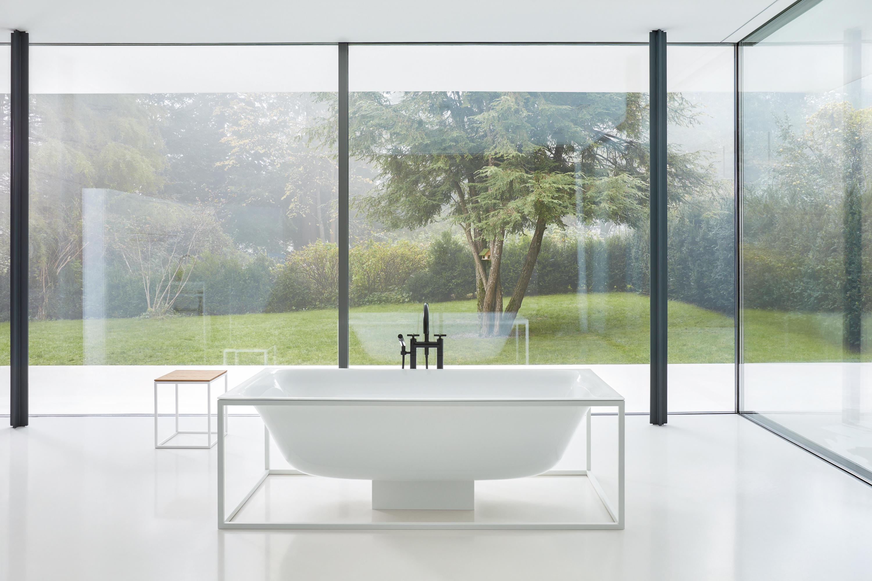 BETTELUX SHAPE BATH - Bathtubs from Bette | Architonic