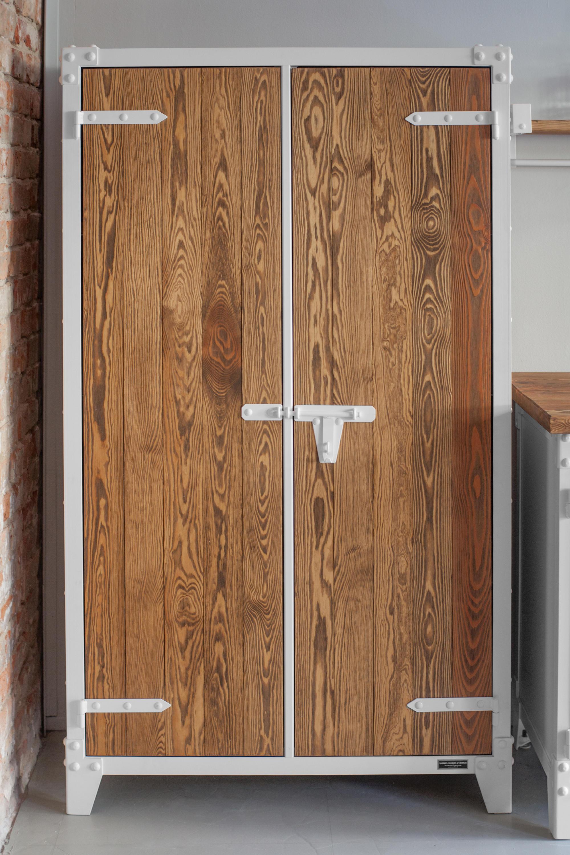 cabinet px wood cabinets from noodles noodles noodles. Black Bedroom Furniture Sets. Home Design Ideas