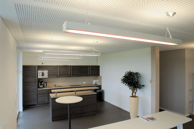 imexx swing pendelleuchte allgemeinbeleuchtung von grimmeisen licht architonic. Black Bedroom Furniture Sets. Home Design Ideas