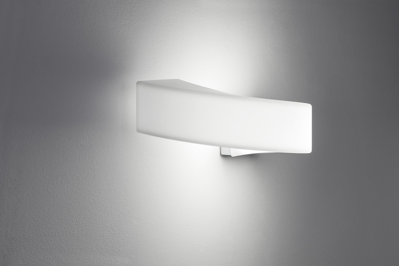 Saturn p lampade sospensione linea light group architonic