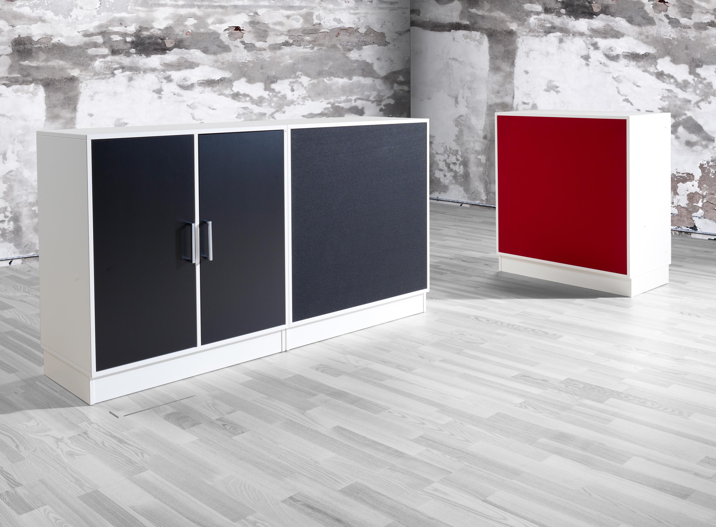 Quadro bookcase cabinets from cube design architonic