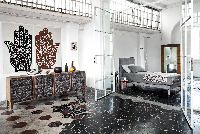 up 05 sessel von gervasoni architonic. Black Bedroom Furniture Sets. Home Design Ideas