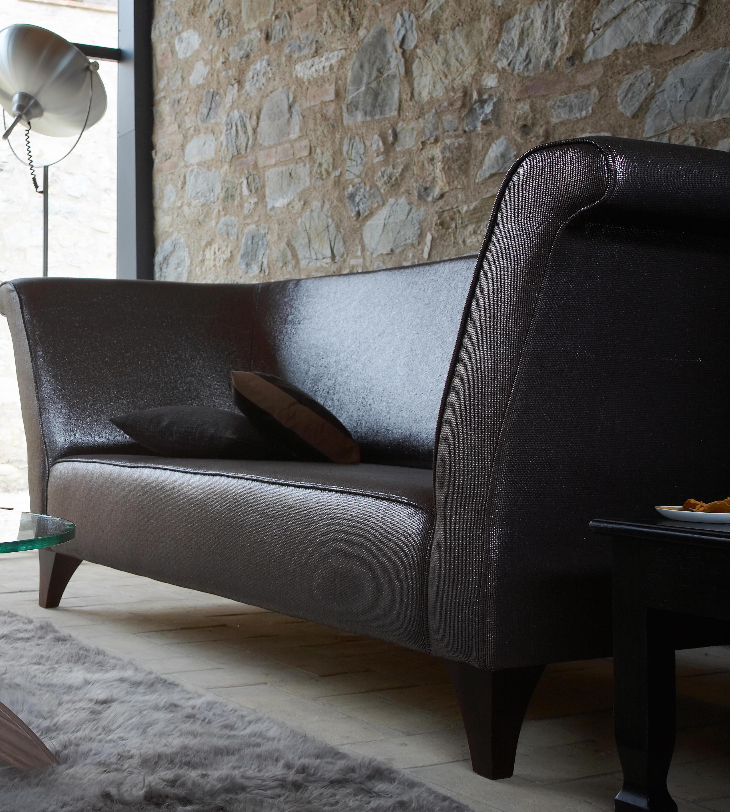 Cotton Club Loveseat Armchairs From Lambert Architonic