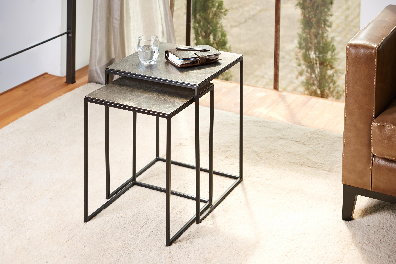 dado konsole regale von lambert architonic. Black Bedroom Furniture Sets. Home Design Ideas