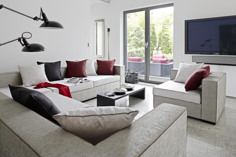 Keating Sofa 260 Sofas From Lambert Architonic