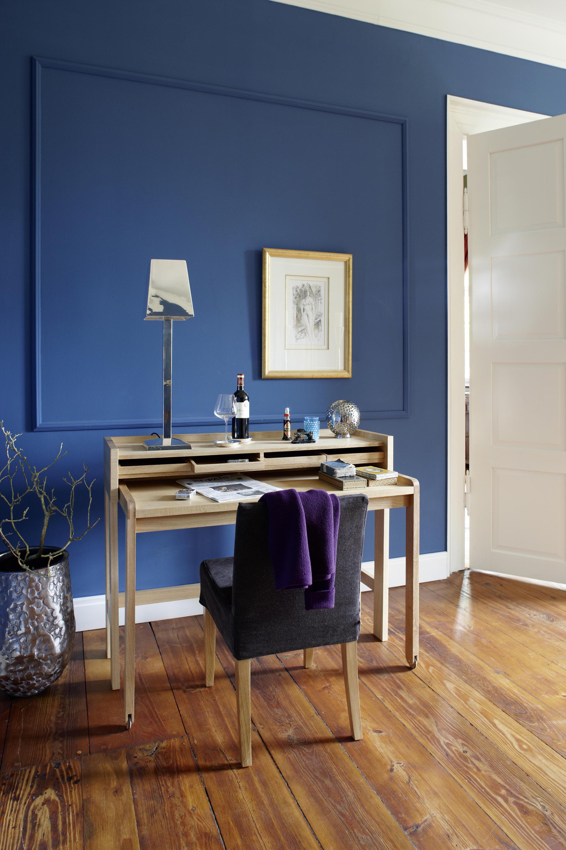Lambert Home modesto desk bureaus from lambert architonic