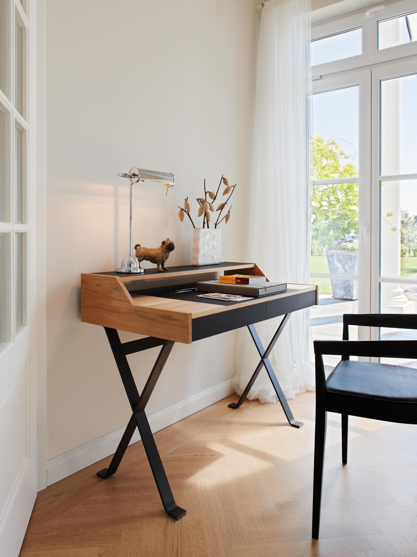 stanley sekret r sekret re von lambert architonic. Black Bedroom Furniture Sets. Home Design Ideas