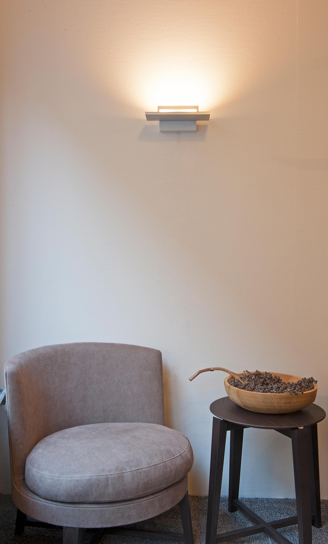 lSea S o Appliques Applique Of Murales De Light ikXPuTOZ