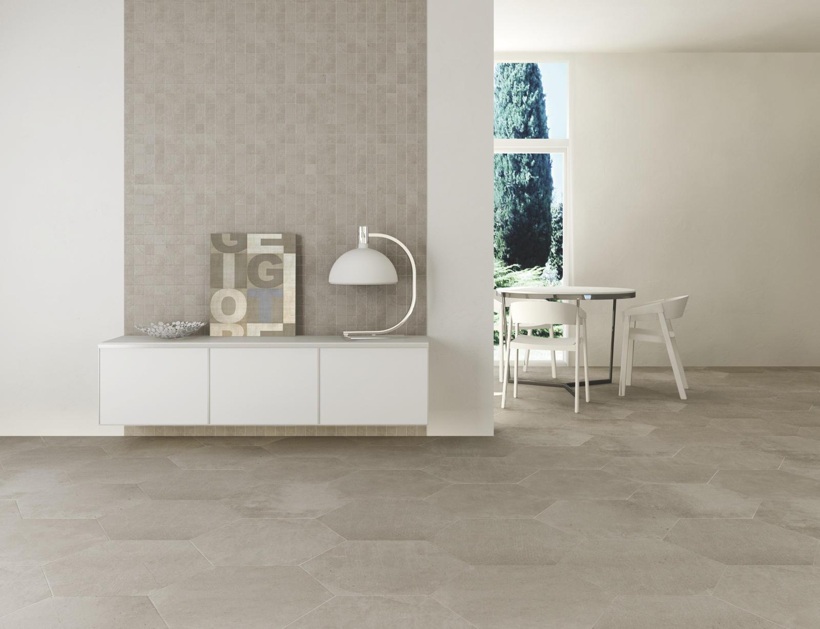 pietra baug antracite keramik fliesen von casalgrande. Black Bedroom Furniture Sets. Home Design Ideas