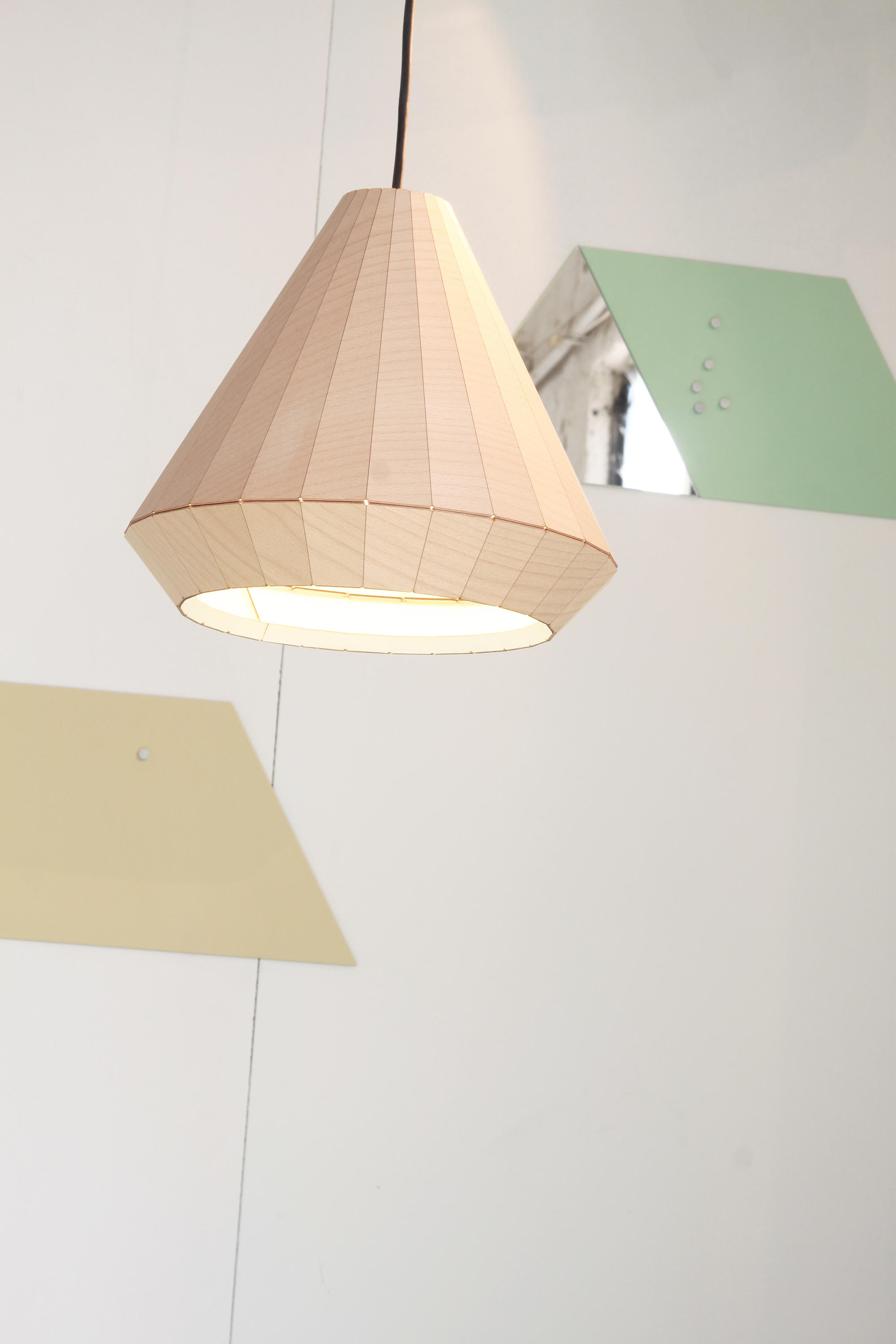 wooden lighting. wooden light by vij5 lighting a